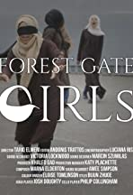 Forest Gate Girls