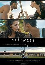 Selfness