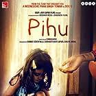 Pihu (2016)