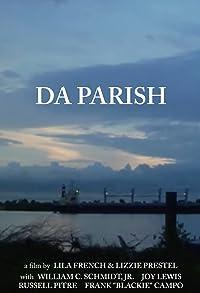 Primary photo for Da Parish