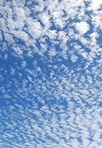 Ten Skies