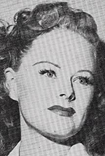 June Carlson Picture