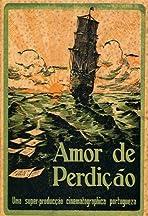 Love of Perdition