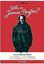 Who Is James Payton?