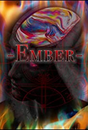 Ember Poster