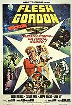 Flesh Gordon