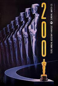 The 73rd Annual Academy Awards (2001)