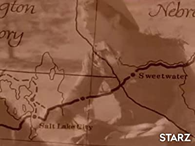 Neueste Online-Film-Downloads The Young Riders: The Exchange by Ed Spielman  [mkv] [2048x2048]