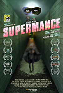 New movies sites to watch online Super'mance USA [360x640]