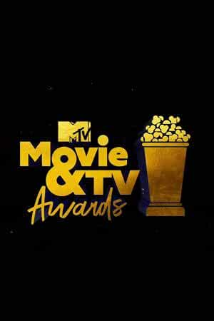 2018 MTV Movie & TV Awards (2018)