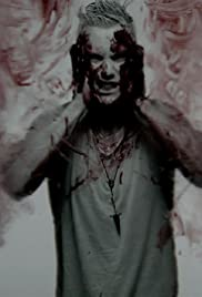 Korn: Hater Poster