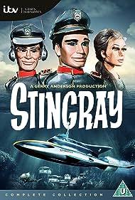 Stingray (1964)