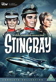 Primary photo for Stingray