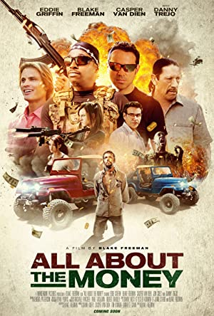 All About The Money full movie streaming