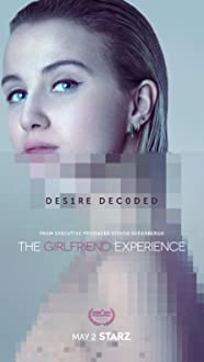 The Girlfriend Experience (2016– )