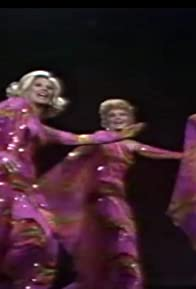 Primary photo for The Dinah Shore Special: Like Hep