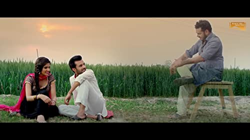 Teshan (2016) Trailer