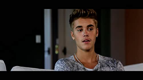 Behind the headlines, beyond the spotlight -- thereÂ's more to his story. Justin Bieber's Believe captures 19-year-old unfiltered and brutally honest. In brand new interviews with Bieber, the movie reveals long-awaited answers to questions about his passion to make music, relationships and coming of age in the spotlight -- as well as never-before-seen concert footage, unprecedented behind-the-scenes access and special appearances from manager Scooter Braun, Patti Mallette, Usher, Ludacris and many more.