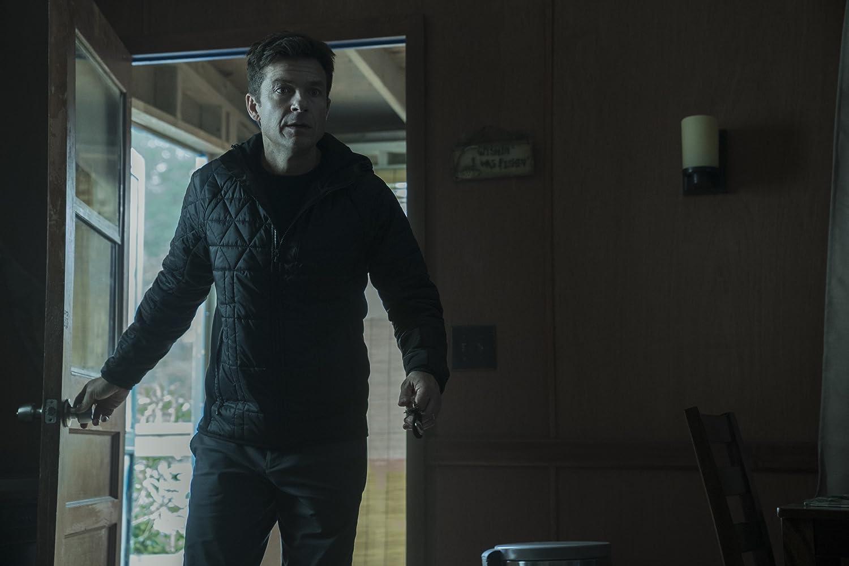Jason Bateman in Ozark (2017)