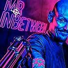 Scott Ryan in Mr Inbetween (2018)