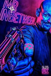 English movies dvdrip download Mr Inbetween by Scott Ryan [Bluray]