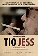 Primary image for Tío Jess