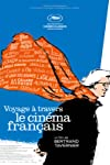 My Journey Through French Cinema (2016)