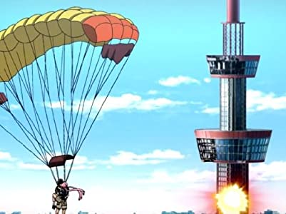 Up movie trailer download Family Discount by [2160p]