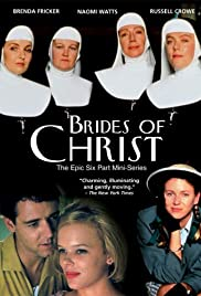 Brides of Christ Poster