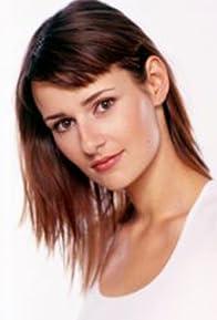 Primary photo for Annett Renneberg