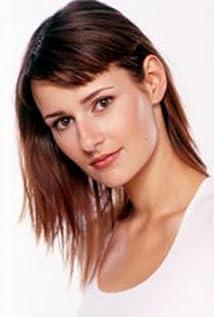 Annett Renneberg Picture