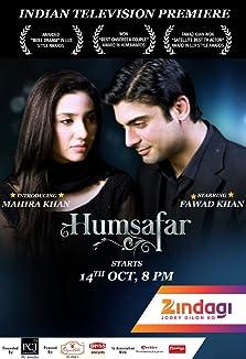 Humsafar (2011–2012)