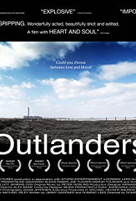 Primary photo for Outlanders