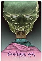 The Nightmare Man