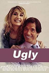 Celebrity Love Island: Aftersun (2005)