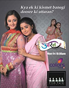 Downloading mpeg 4 movies Uttaran: Tapasya and Ichha work together  [320x240] [640x640] [640x360]
