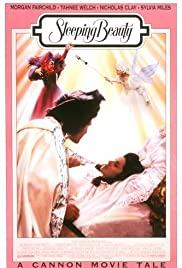 Sleeping Beauty (1987) Poster - Movie Forum, Cast, Reviews