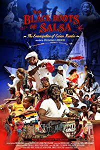 Mobile movie downloading websites The Black Roots of Salsa: The Emancipation of Cuban Rumba [2K]