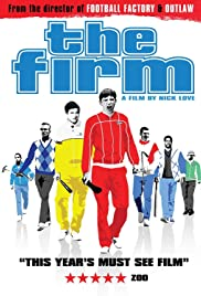 Watch Movie The Firm (2009)