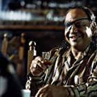Cheech Marin in Once Upon a Time in Mexico (2003)
