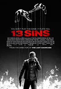 Primary photo for 13 Sins