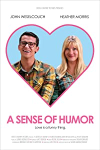 Action movie clips free download A Sense of Humor by David Langlois [Mp4]