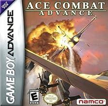 Ace Combat Advance (2005 Video Game)