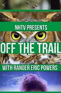 Ver comedia de películas gratis Off the Trail USA (2015), Eric Powers [640x360] [HDRip] [1920x1280]