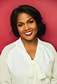 Primary photo for CeCe Winans
