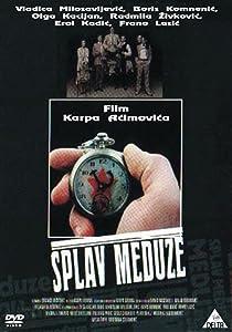 Watch full dvd movies Splav meduze by Aleksandar Petrovic [Avi]