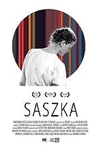 Sashka