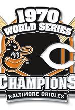 1970 World Series