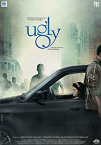 Movies downloaded Ugly by Anurag Kashyap [1080i]