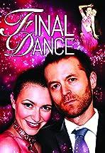 Final Dance
